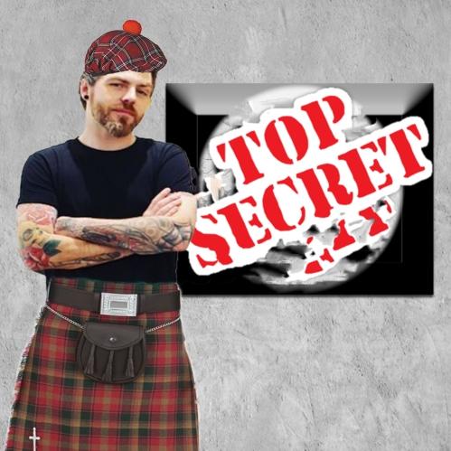 jj top secret.jpg